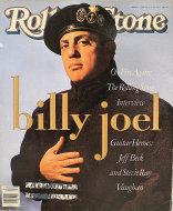 Rolling Stone Issue No. 570 Magazine