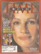 Time Vol. 158 No. 1 Magazine