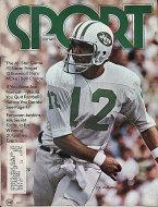 Sport Vol. 54 No. 1 Magazine