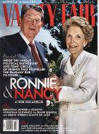 Vanity Fair No. 455 Magazine