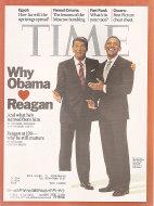 Time Vol. 177 No. 5 Magazine