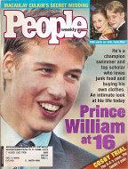 People Vol. 49 No. 26 Magazine