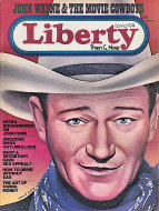 Liberty Vol. 1 No. 12 Magazine