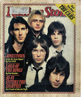 Rolling Stone Issue 283 Magazine