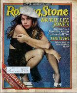 Rolling Stone Issue No. 297 Magazine