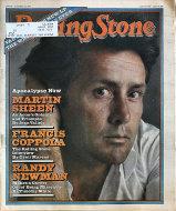 Rolling Stone Issue No. 303 Magazine