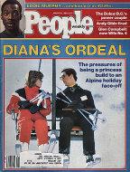 People Vol. 19 No. 4 Magazine