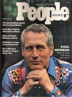 People Vol. 2 No. 15 Magazine