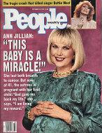 People Vol. 36 No. 10 Magazine