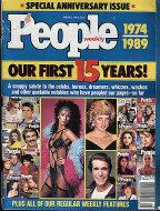 People Vol. 31 No. 9 Magazine