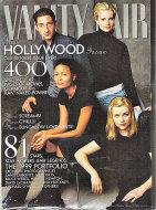 Vanity Fair No. 464 Magazine