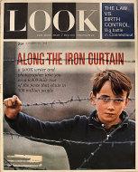Look Vol. 26 No. 3 Magazine