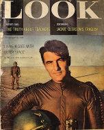 Look Vol. 20 No. 4 Magazine