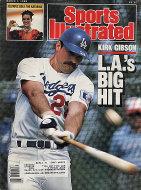 Sports Illustrated Vol. 68 No. 10 Magazine
