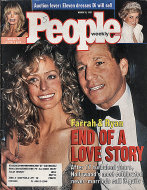 People Vol. 47 No. 9 Magazine