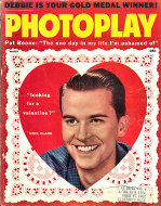 Photoplay Vol. 55 No. 3 Magazine