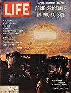 Life Vol. 53 No. 3 Magazine