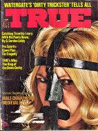 True Vol. 56 No. 457 Magazine