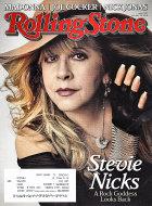 Rolling Stone Issue 1227 Magazine