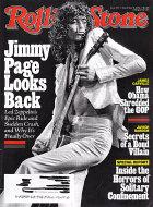 Rolling Stone Issue 1171 Magazine
