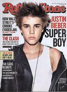 Rolling Stone Issue 1125 Magazine