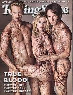 Rolling Stone Issue 1112 Magazine