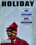 Holiday Vol. 48 No. 3 Magazine