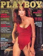 Playboy Vol. 29 No. 10 Magazine