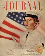 Ladies' Home Journal Vol. LXIX No. 4 Magazine