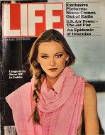 Life Vol. 2 No. 2 Magazine