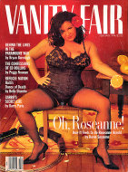 Vanity Fair Vol. 57 No. 2 Magazine