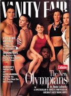 Vanity Fair No. 429 Magazine