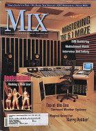 MIx Vol. 25 No. 12 Magazine