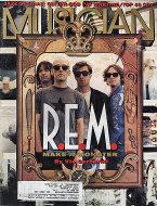 Musician Issue 193 Magazine