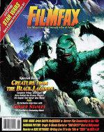 Filmfax No. 73 Magazine