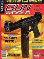 Gun World Vol. XXVII No. 4 Magazine