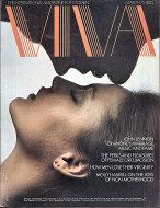 Viva Vol. 2 No. 6 Magazine