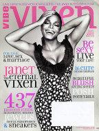 Vibe: Vixen Vol. 3 Issue No. 2 Magazine