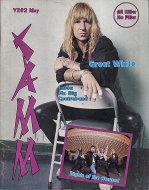 CAMM Vol. 2 No. 2 Magazine