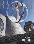 Harper's Bazaar No. 3629 Magazine