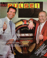 Pulse No. 72 Magazine