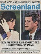 Screenland 67 No. 6 Magazine