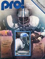 Pro! Vol. XI No. 7 Magazine