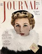 Ladies' Home Journal Vol. LXIX No. 2 Magazine