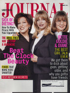 Ladies Homes Journal Vol. CXIII No. 9 Magazine