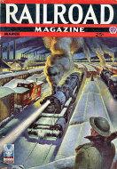 Railroad Vol. 33 No. 4 Magazine