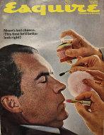 Esquire Vol. LXIX No. 5 Magazine