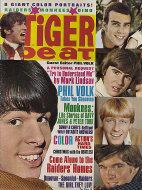 Tiger Beat Vol. 2 No. 5 Magazine