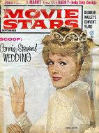 Movie Stars Vol. 14 No. 5 Magazine