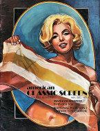 American Classic Screen Vol. 2 No. 2 Magazine